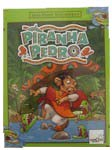 PiranhaPedro2